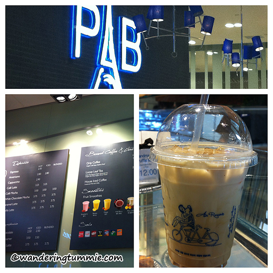 Paris Baguette Bakery Cafe Los Cerritos Mall Cerritos CA, paris bakery, french bakery, french pastries, pastries, bakery, bread, desserts, sweets, coffee, french restaurant, french food, french cafe, cafe