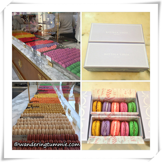 bottega louie los angeles ca, coffee shop, macaroons, where to find macaroons orange county ca, macaroon, macaron, macarons, where to buy macaroons, where to buy macarons, cheap macaroons