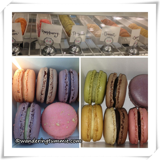 chubbi cakes westminster ca, coffee shop, macaroons, where to find macaroons orange county ca, macaroon, macaron, macarons, where to buy macaroons, where to buy macarons, cheap macaroons