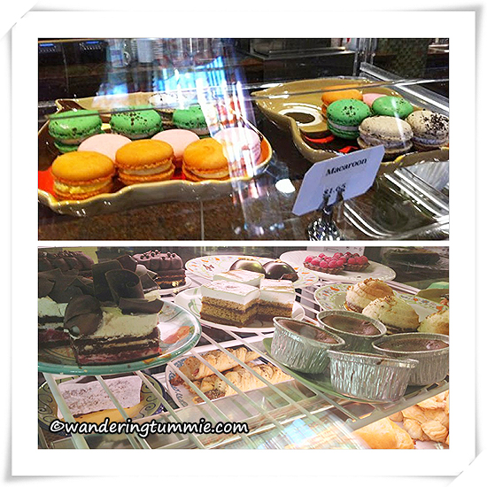 night owl fullerton ca, coffee shop, macaroons, where to find macaroons orange county ca, macaroon, macaron, macarons, where to buy macaroons, where to buy macarons, cheap macaroons