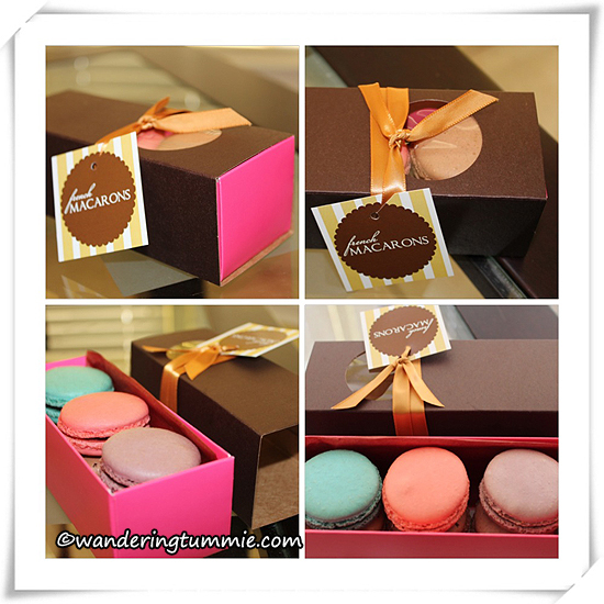 Wild Flour Fullerton CA, macaroons, where to find macaroons orange county ca, macaroon, macaron, macarons, where to buy macaroons, where to buy macarons, cheap macaroons